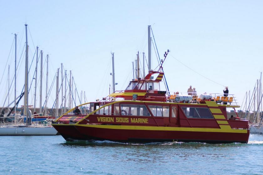 Sete-bateau-promenade