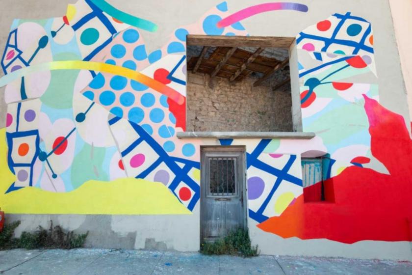 Sete-street-art-muco