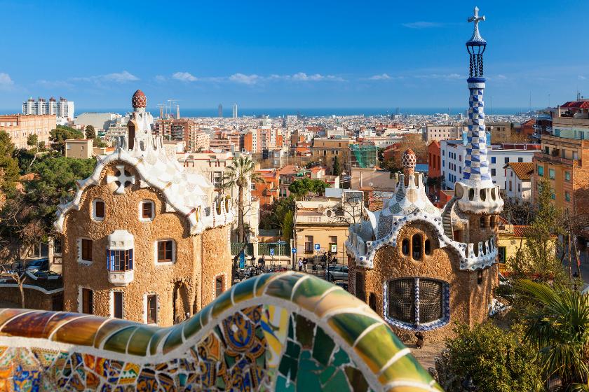 partir-novembre-soleil-barcelone-echange-de-maison