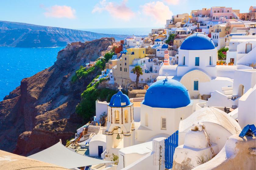 partir-novembre-soleil-grece-crete-echange-de-maison