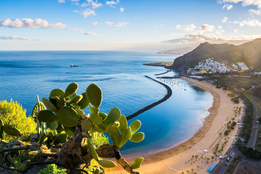 partir-novembre-soleil-iles-canaries-echange-de-maison