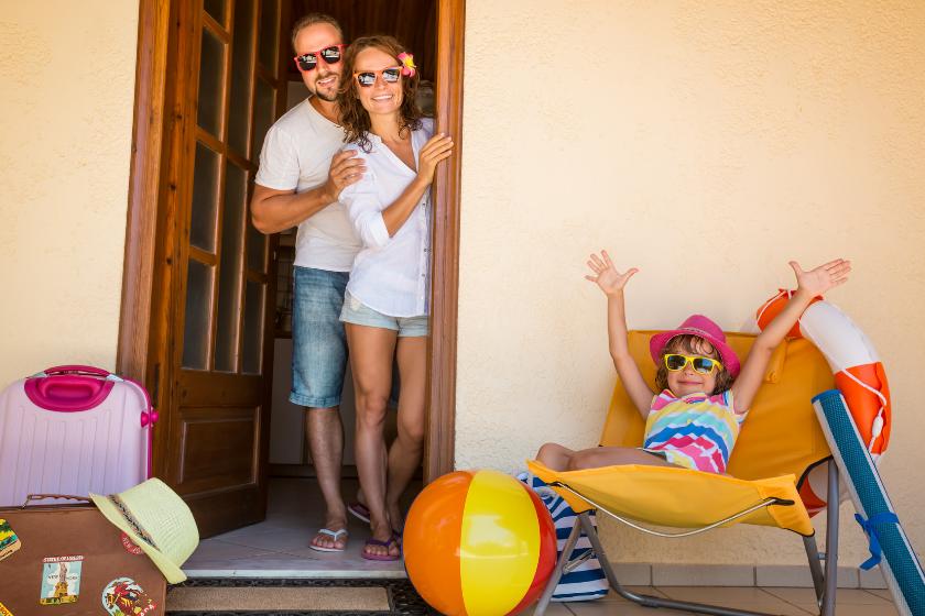 Echange-de-maison-securite-vacances-serenite-invites