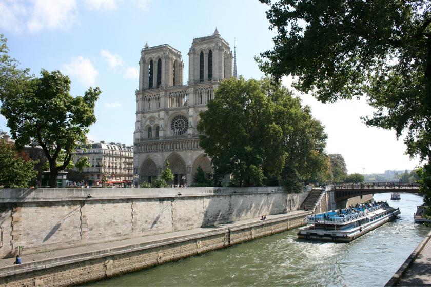 Paris-croisiere-visite-bateau-mouche
