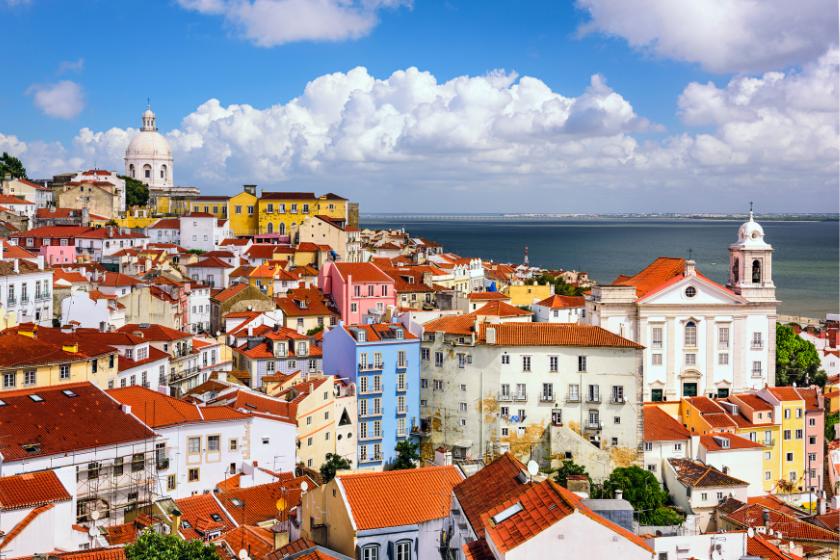 partir-novembre-portugal-lisbonne-echange-de-maison
