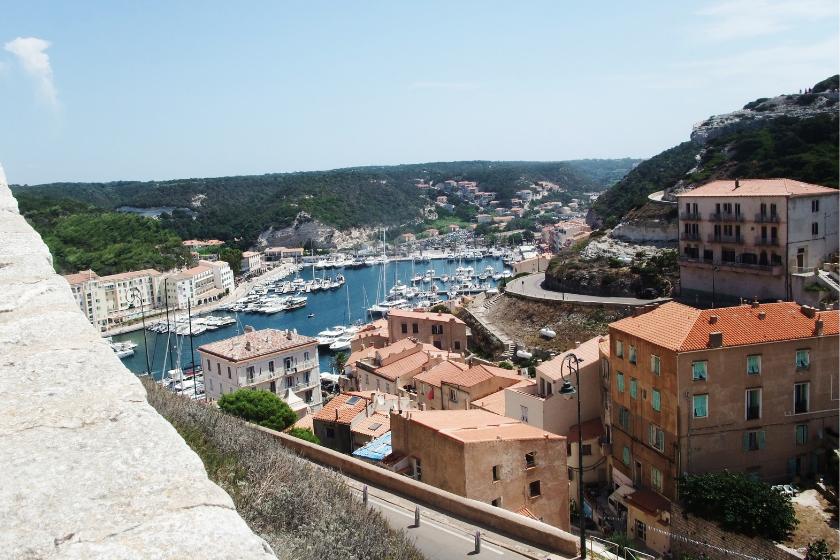 Vacances-famille-France-Corse
