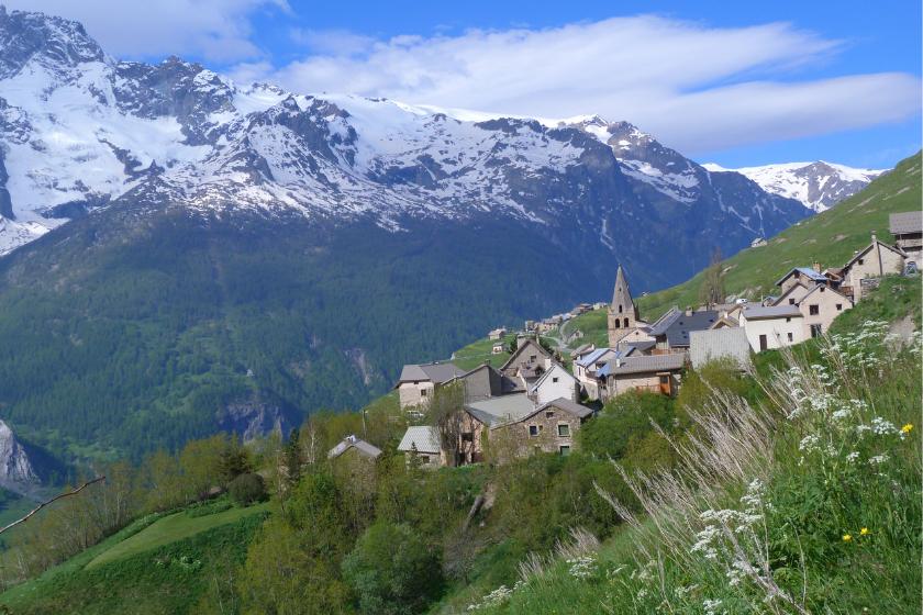 Vacances-famille-France-Hautes-Alpes