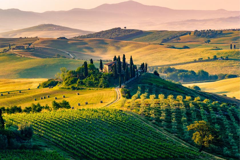 Vacances-famille-Europe-Italie-Toscane