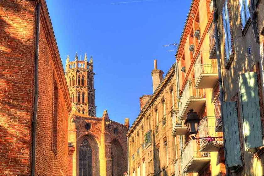 Vacances-famille-France-Toulouse