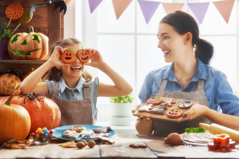 Vacances-famille-halloween