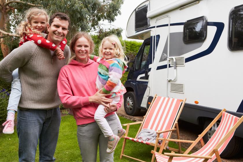 Vanlife-vacances-famille