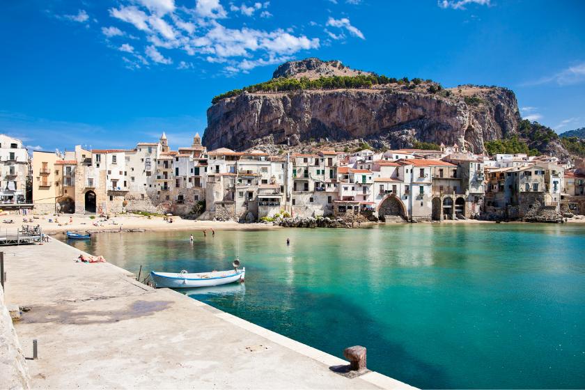 vacances-famille-Europe-Italie-Sicile