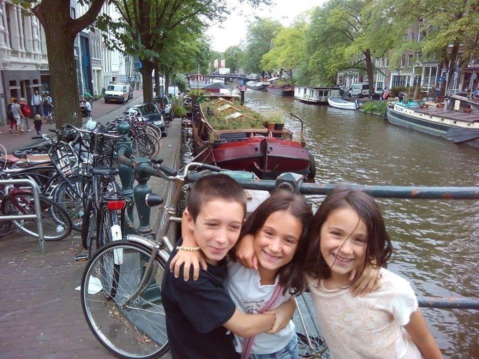 Rosario_Amsterdam
